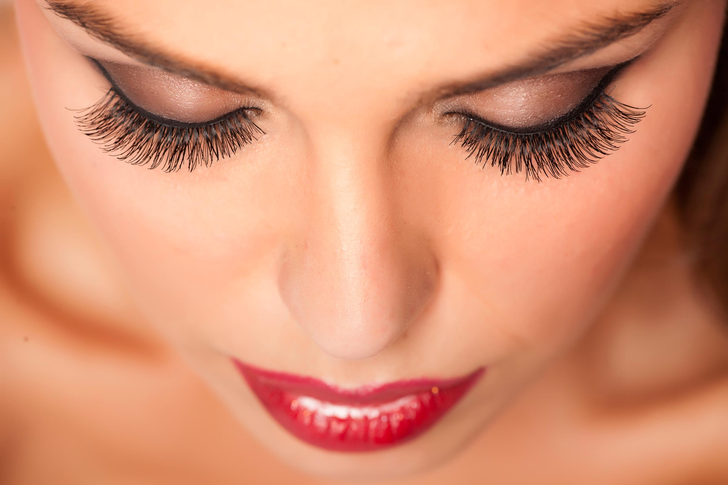 What Care Should Be Kept After The Eyelash Extension