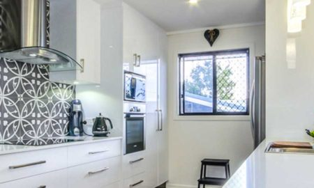 Kitchen Renovations Adelaide