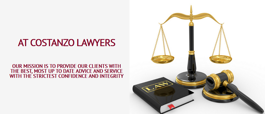 best family lawyers Melbourne