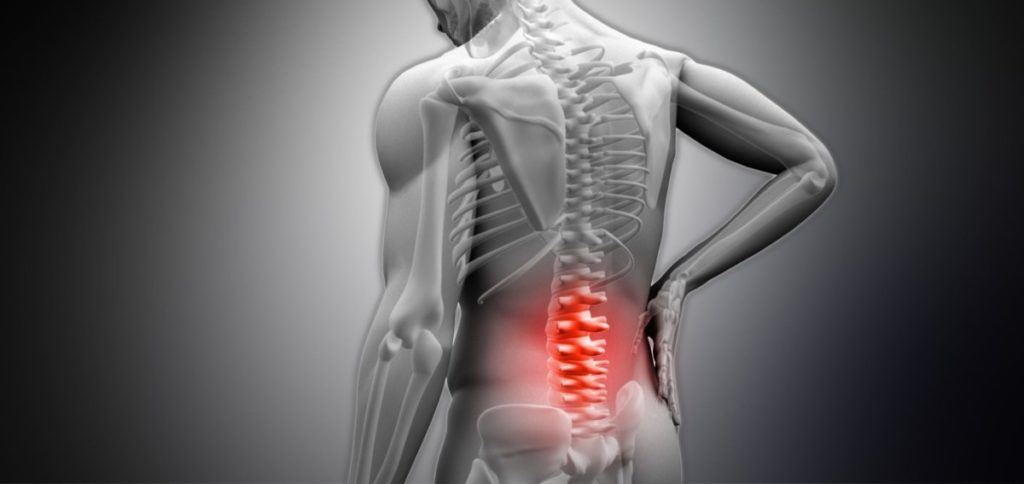 best spine surgery in Ahmedabad