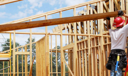 Diploma of Building and Construction Melbourne