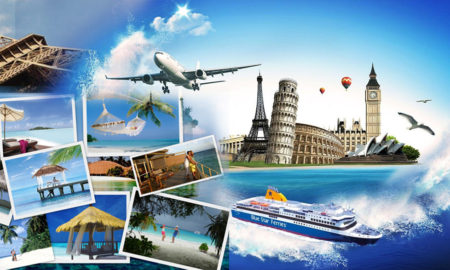 travel discount offers