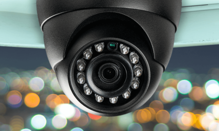 Security Systems Melbourne