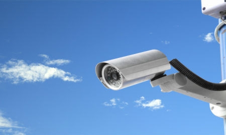 Security Systems in Melbourne