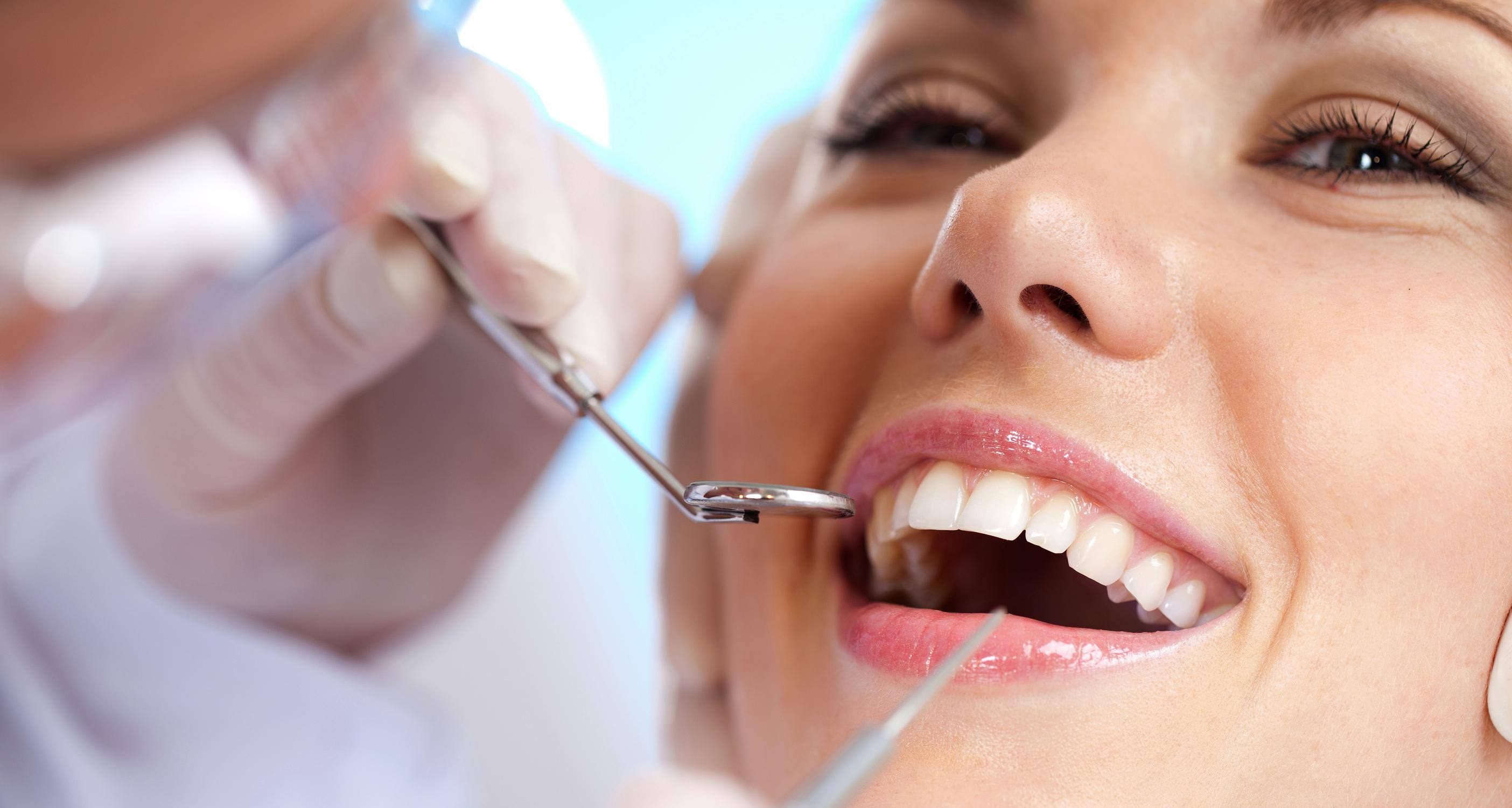 best dental clinic in Ahmedabad