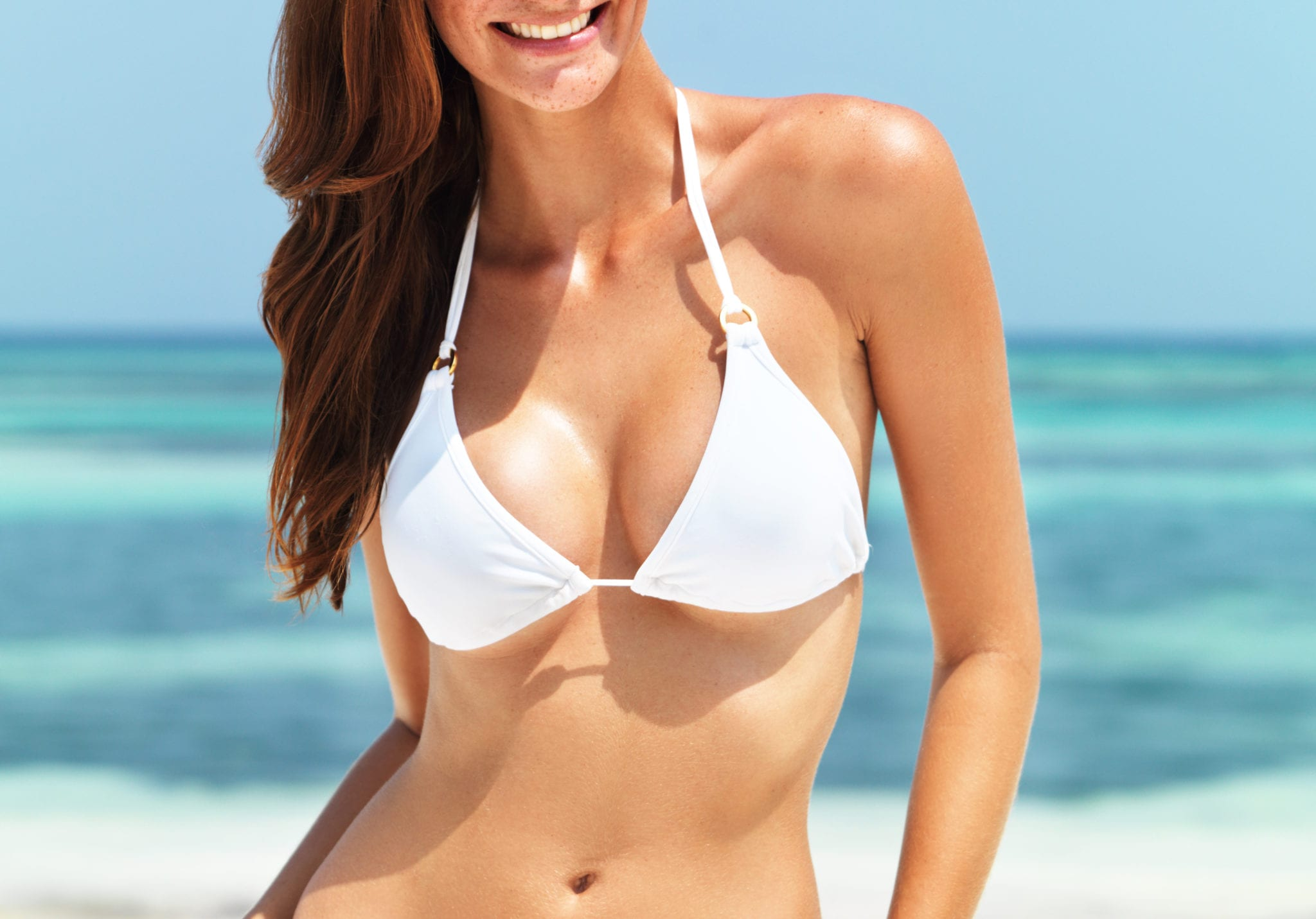 Dr Jeremy L Wilson Guide Sizes To Consider For The Breast Augmentation - August Facebook-1465