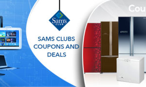 sams clubs coupons and deals, macy's in store coupon code