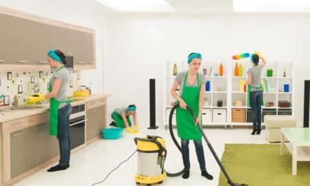 vacate-cleaning-Melbourne
