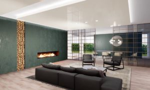 Best way of using 3d Interior Rendering Services