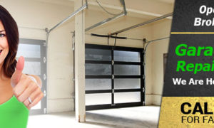 Roller Door Repairs Adelaide
