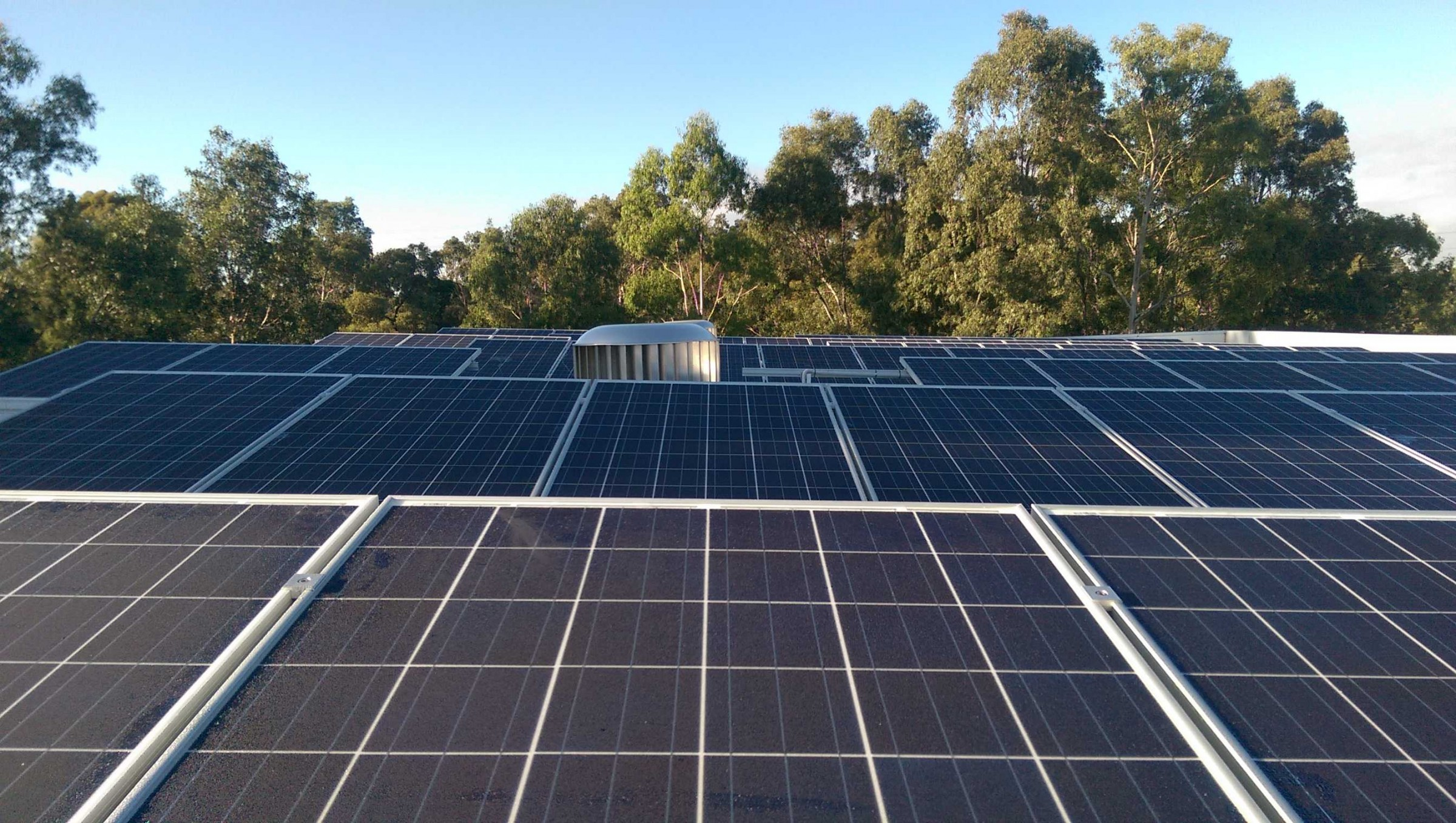 Solar Panel Melbourne Solar Power Melbourne August Facebook