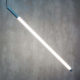 Led Batten Light