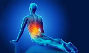 Best Spine Surgeon In Ahmedabad