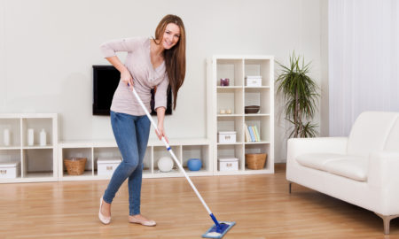 Melbourne-End-of-Lease-cleaning-services