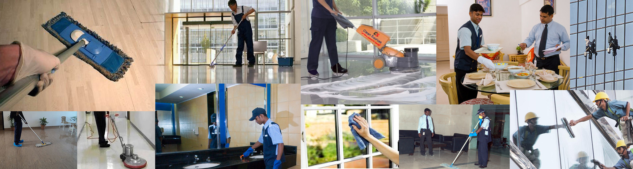 house cleaning services Adelaide