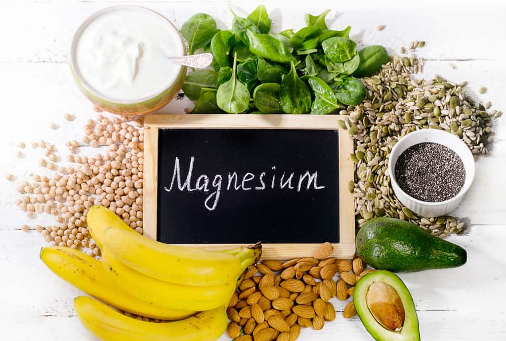 magnesium-effective-anxiety