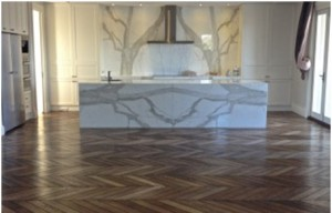 A-Renaissance-for-Parquet-Flooring-300×192