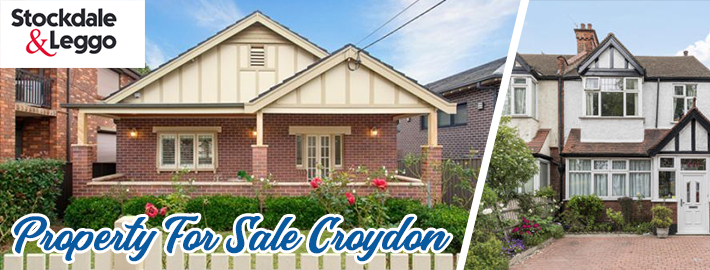 Real estate agents Bundoora