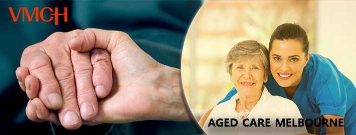 Aged-Care-Melbourne-3