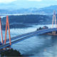 Bridge monitoring sensor supplier