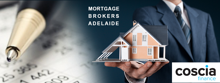 Mortgage-brokers-Adelaide3