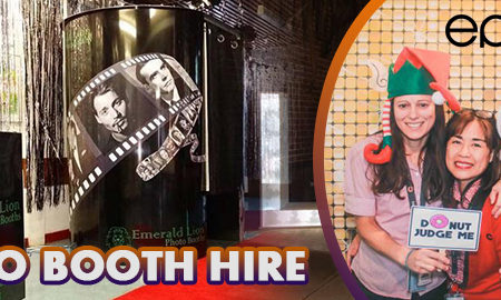 Photo-Booth-Hire-4