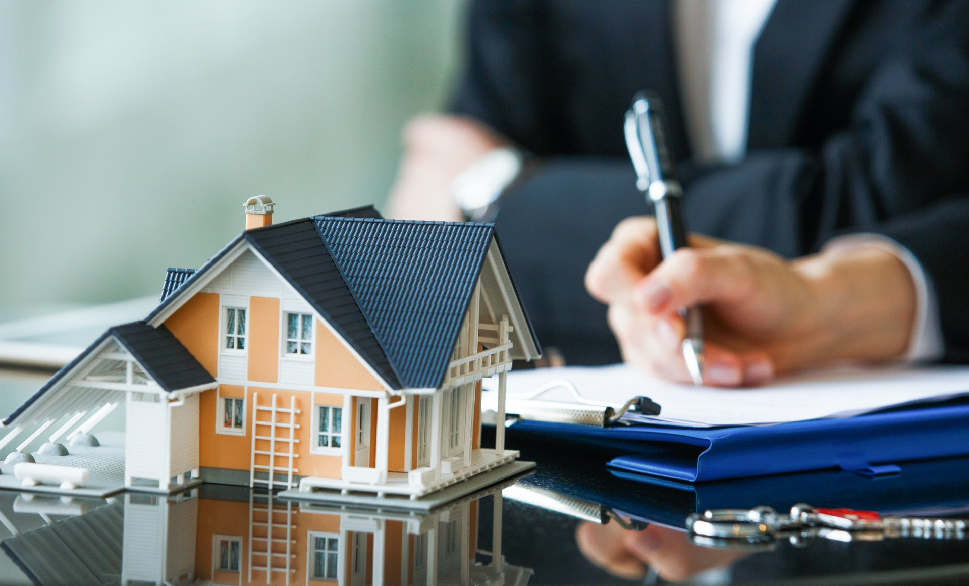 Property Lawyers Melbourne