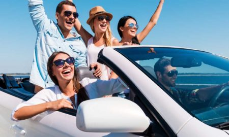 Car Hire Tullamarine Airport