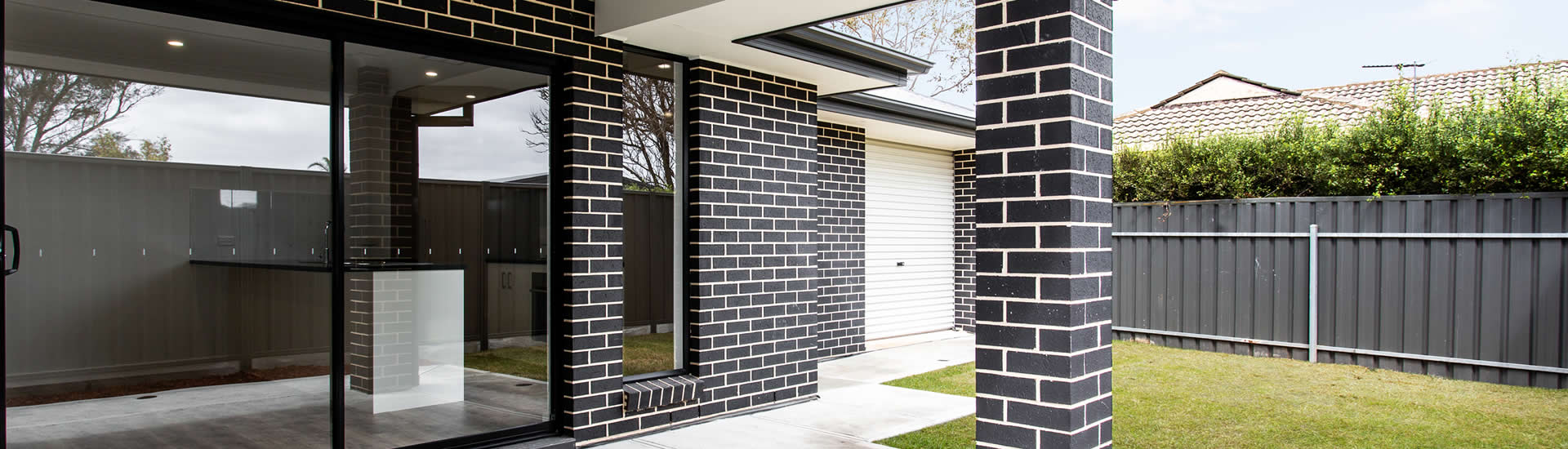 custom_home_builders_adelaide
