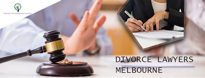 divorcelawyers-1