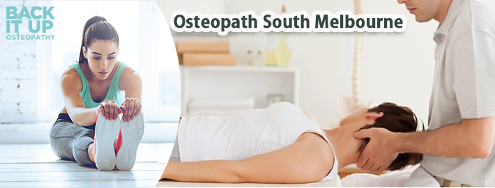 osteopath_south_melbourne