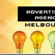 Advertising Agency Melbourne