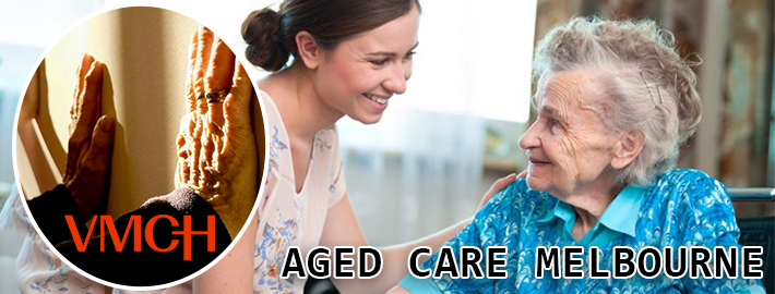 Aged-Care-Melbourne-2