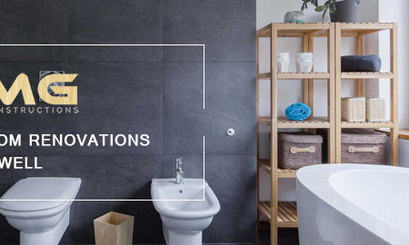 Bathroom-renovations-Camberwell