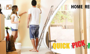 Home-removalists2