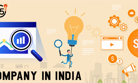 SEO-Company-in-India-1