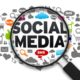Zib Media - Social Media Marketing Agency Melbourne