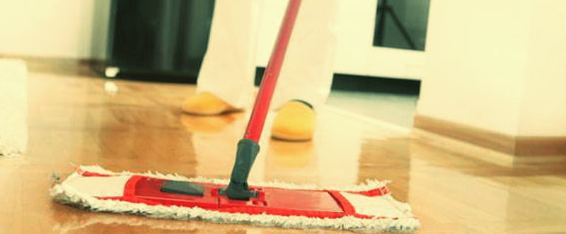 bond_cleaning_adelaide