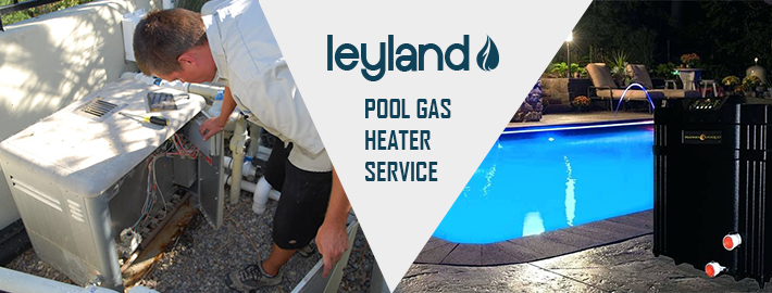 pool-gas-heater-service