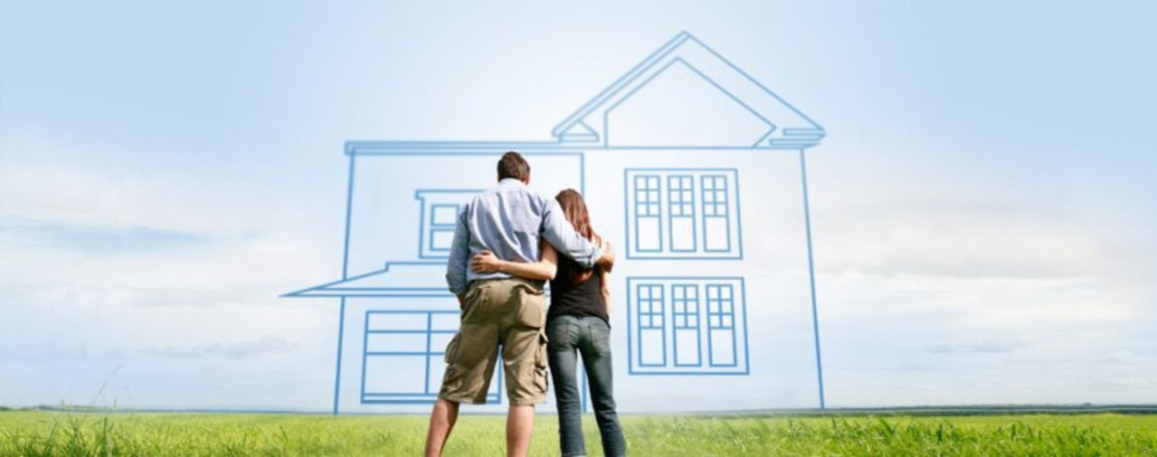 House Inspections Melbourne
