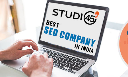 best-seo-company-india-1