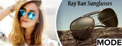 ray_ban_sunglasses___mode_store-1561114285-874-d_pic