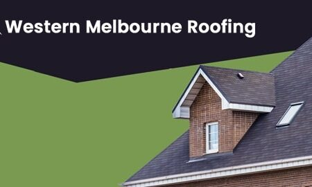 roof restoration footscray