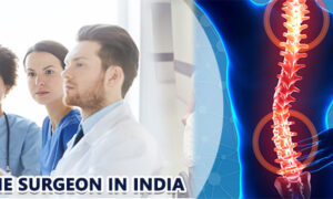 best-spine-surgeon-in-India